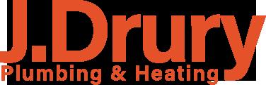 Joe Drury Plumbing and Heating